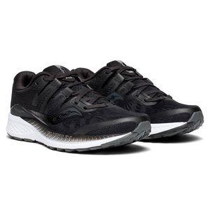 Saucony Everun Sneakers